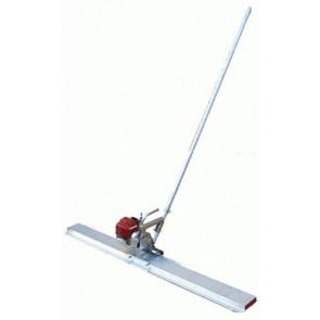 RVH 200 plovoucí vibrační lišta 2,5m HERVISA PERLES