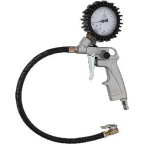 SCHNEIDER ciachovaný pneuhustič RF-RM D004017