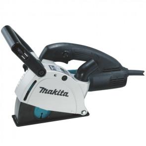 Makita SG1251J