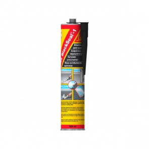 Sika BlackSeal ® -1 300ml