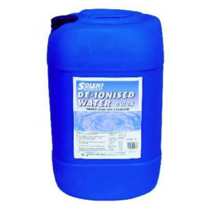 Čistič na ruky priemyselný gélový 15 litrov