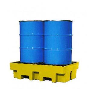 Bielidlo priemyselné 5 litrov