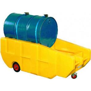 Krém ochranný pre prácu v suchom prostredí 2,5 kg