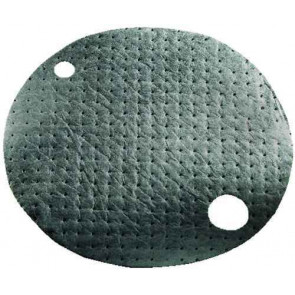 Podložka absorpční pro barely 56cm