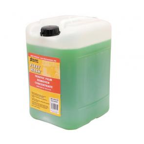 Solent koncentrát pro tlakovou myčku 20 litrů