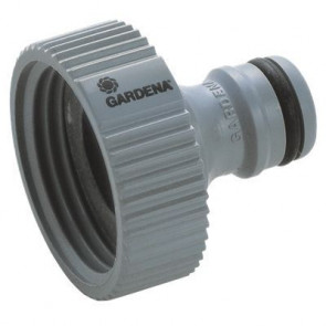 "Gardena 902-50 šroubení G1"""