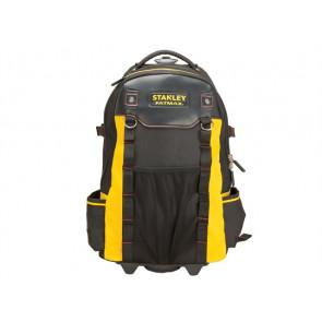 FatMax® Batoh na nářadí na kolečkách Stanley 1-79-215