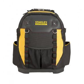 FatMax batoh na nářadí Stanley 1-95-611