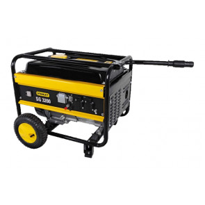 STANLEY SG 3200 generátor