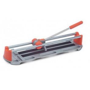 RUBI STAR-40 rezačka dlažby pre obkladačov / 42 cm