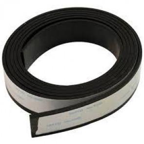 Makita 423359-2 náhradní guma 1400 mm