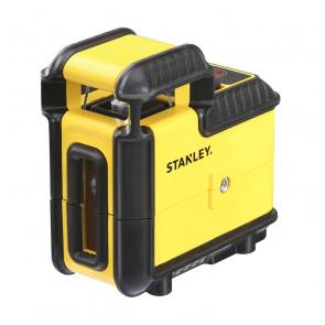 Stanley FatMax STHT77504-1 laser SLL360 , zelený paprsek