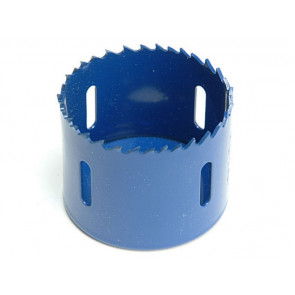 Bimetalová dierovacie píla IRWIN 43l 68mm