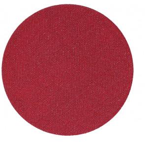 KLINGSPOR Podložný tanier HST 359 125x6 mm