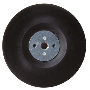 KLINGSPOR Podložný tanier ST 358 115 mm