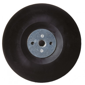 KLINGSPOR Podložný tanier ST 358 125 mm