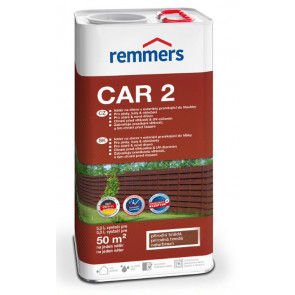 Remmers CAR-2 5 L C