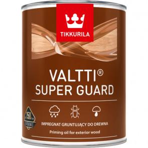 TIKKURILA VALTTI SUPER GUARD 2,7 L (Valtti Base)