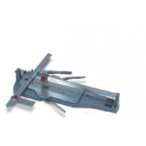 RUBI TI-66-S profesionálny rezačka dlažby pre obkladačov / 66 cm