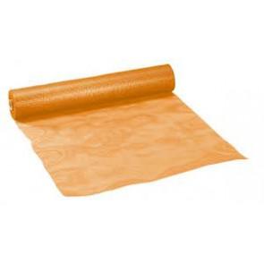 SANAKRYL tkanina, šírka 1020mm/bm do náteru sanakryl