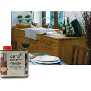 OSMO Top olej 3058 0,5 l bezbarvý-mat