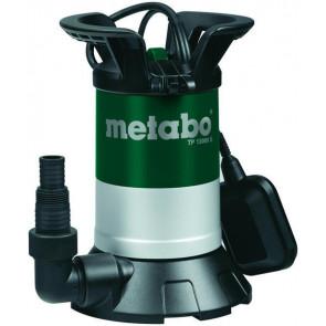 Metabo TP 13000 S ponorné čerpadlo