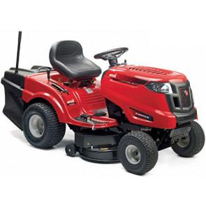 MTD LE 160/92 H travní traktor se zadním výhozem