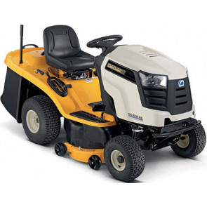 CUB-CADET CC 1018 HE travní traktor se zadním výhozem