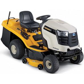 CUB-CADET CC 1018 KHN travní traktor se zadním výhozem