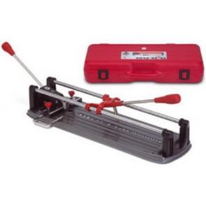 RUBI TS50-PLUS profesionálny rezačka dlažby pre obkladačov / 57 cm