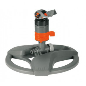 GARDENA turbínový zavlažovač se sáňkami Comfort 8143-20