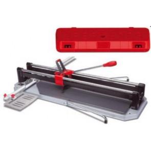 RUBI TX-1200-N profesionálny rezačka dlažby pre obkladačov / 125 cm