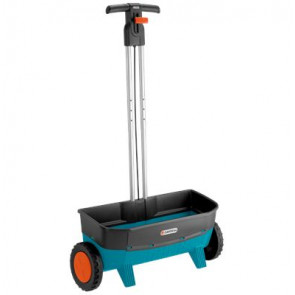 GARDENA 435-20 Univerzální sypací vozík 800 Comfort