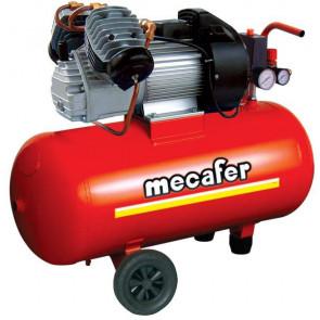Nuair Mecafer VDC/50 CM3 kompresor
