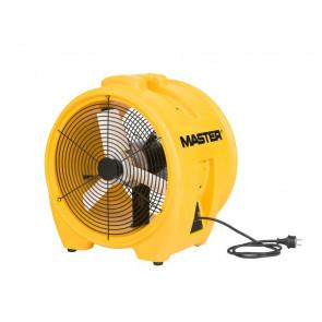Master BL8800 ventilátor profesionální
