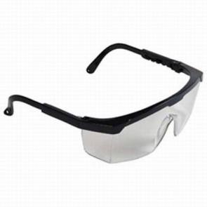 Ochranné okuliare číre VS 170