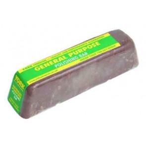 Leštiaci blok pre bežné leštenie 1000g