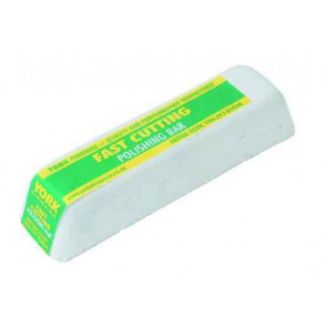 Blok leštiaci Fast Cutting 1000g