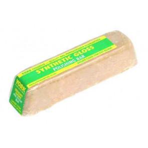 Leštiaci blok Synthetic Gloss