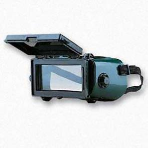 Zváračské okuliare SE-1140