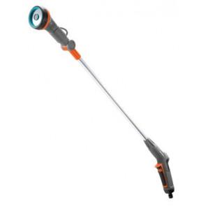GARDENA 18335 zalévací tyč pro závěsné květináče Comfort