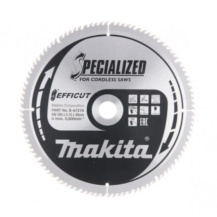 Makita B-67278