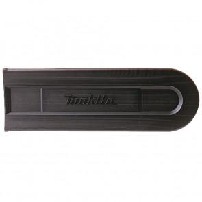 Makita 419288-5 kryt pro UC3020/3520A