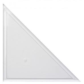 762001-3 Trojuholník na nastavenie noža 1806B MAKITA