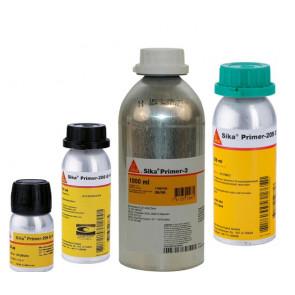 Sika-Primer 3N 1L podkladový náter (primer) pre tmelenie špár