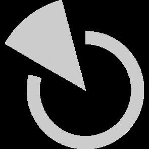 Bosch Filtrační vak z rouna, opakovaně použitelný -