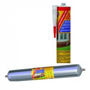SikaMur InjectoCream 100 600ml hydroizolácie muriva-bariéra proti vzlínajúcej vlhkosti v konštrukcii